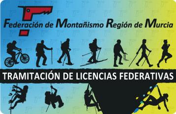 Tarjeta-federativa