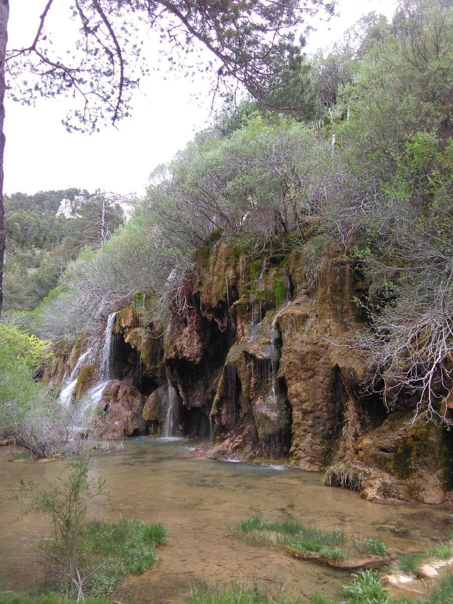 Fotos rutas cuenca11