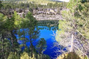 Fotos rutas cuenca4