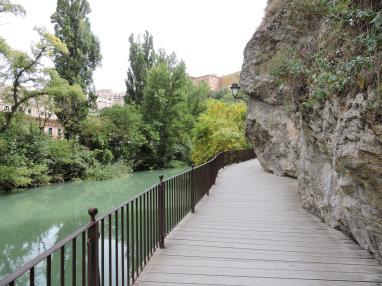 Fotos rutas cuenca7