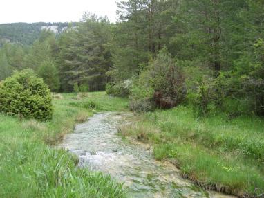 Fotos rutas cuenca9