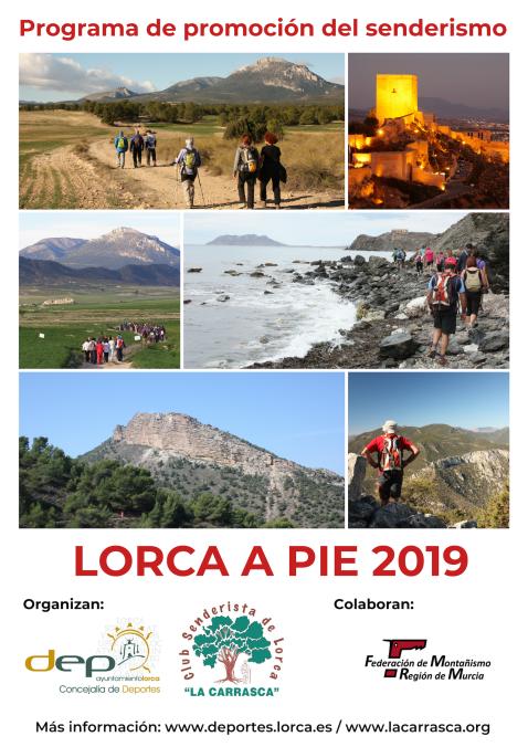 2019_cartel_lorca_a_pie